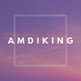 Amdiking