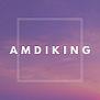 Amdiking