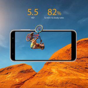 Get 40% Discount off the new ZenFone Max