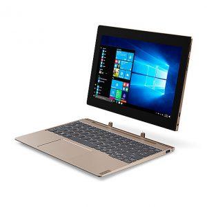 Lenovo Ideapad D330 2-in-1 Laptop